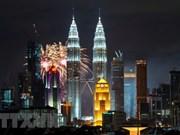 Vietnam, Malaysia enjoy thriving relations