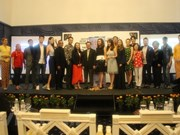 First Vietnam – Malaysia film project introduced