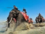 Vietnam heritage photo contest calls for entries