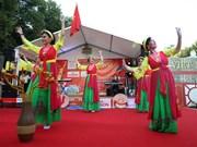 Vietnamese beers present at Berlin beer festival for 18 years