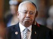 Malaysia's anti-graft agency summons former PM Najib