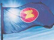 People-centred ASEAN instrumental in community building efforts