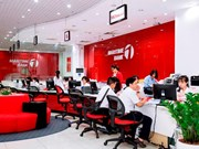 SBV to ease regulations on bank establishment