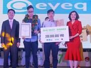 Vietnamese start-ups seek opportunities in Malaysia