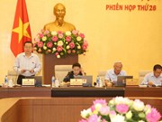 Lawmakers: Future ODA loans are still needed for Vietnam
