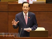 Socio-Cultural Community has special position in ASEAN Community