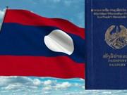 Laos modernises management of public servants, officials