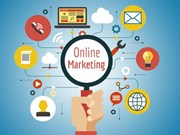 User experiences key to digital marketing
