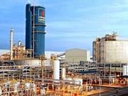 Merger of two biggest fertiliser firms considered