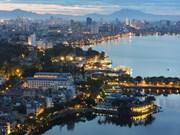 Hanoi, HCM City among five biggest improvers of life quality