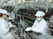 FDI in HCM City shrinks dramatically