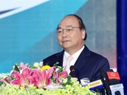 Binh Phuoc urged to improve business climate