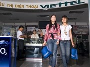 Viettel completes broadband network