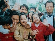 """US assistance for Vietnamese AO victims """"insufficient"""", say Americans"""