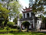 Italian cities' preparations for 1,000th anniversary of Hanoi