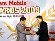 MobiFone named most popular network again