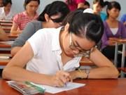US, Vietnamese universities sign cooperation agreement