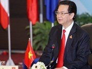 Tourism makes its way to sub-Mekong region