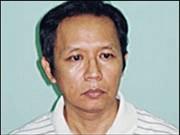 Terrorist organisation's member arrested