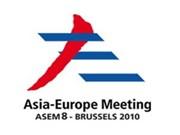 ASEM looks to establish strategic partnership