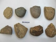 Prehistoric traces discovered in Ha Giang
