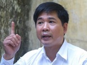Man charged with anti-State propaganda