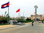 VN, Cambodia to open three more border gates