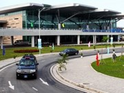 PM Dung inaugurates Can Tho Int'l Airport