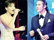 ASEAN singers to shine in HCM City