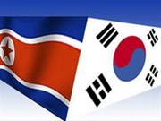 DPRK proposes unconditional dialogue with RoK