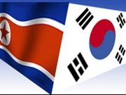 Japan, RoK agree to resume free-trade talks