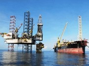 VN wants Oman to invest in oil and gas industry