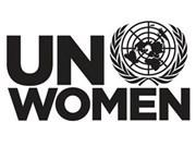 UN Women comes into force