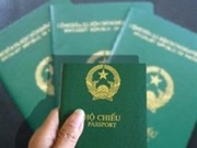 PM approves VN-Egypt visa exemption agreement
