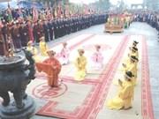 Prime Minister asks for healthy festivals
