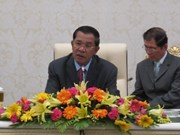 Cambodia, Thailand to attend ASEAN meeting