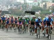 HCM City bicycle race gets facelift