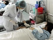Health Minister pledges comprehensive reforms
