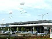 Vietnam Airlines plans IPO