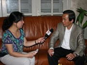 Vietnam investigates university hospital system in France