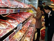 Hanoi sees 2.41 percent increase in CPI