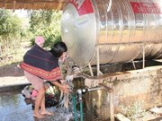 WB to prioritise rural sanitation programmes