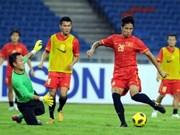 Panasonic sponsors football teams