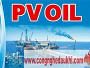 PetroVietnam establishes company in Laos