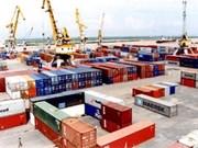 China-ASEAN FDI surpasses 10 billion USD