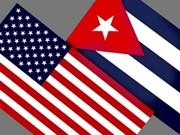 US group wants to help Cuba's private enterprises