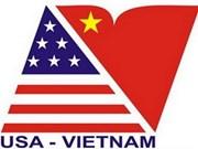 OV businesspeople boost Vietnam-US ties