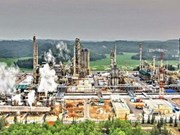 VN, Venezuela boost petroleum cooperation