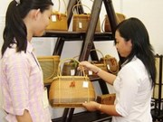 Lifestyle Vietnam show industrious efforts