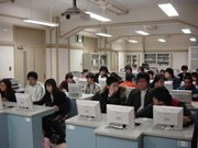 Japan helps overseas students return to study